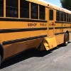 bus_accident.jpg