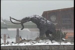 mammoth_statue_snowing.jpg