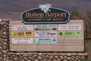 bishop_airport.jpg