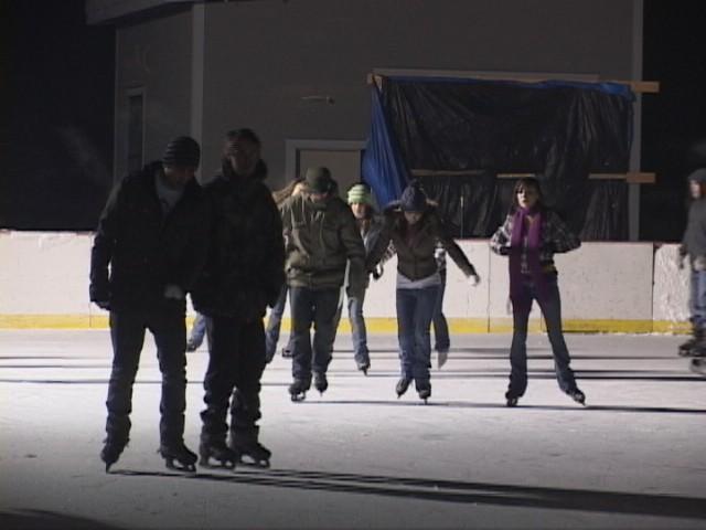 ice_rink.jpg