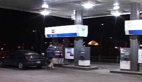 gas_prices_-_mammoth_11-17.jpg