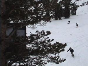 mmsa-skiers.jpg