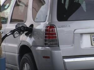 gas_prices_-2.jpg