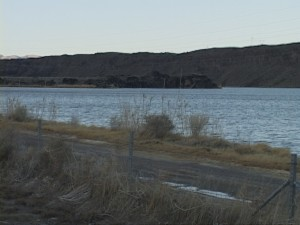 Little Lake Ranch appealed Coso's pumping.