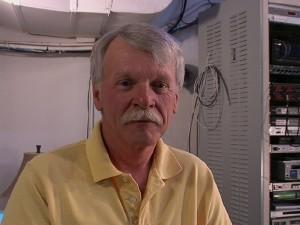 dr.johnson.jpg