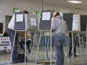 voters-inyo2.jpg