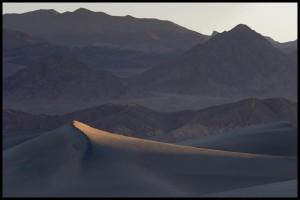 stove_pipe_wells_sand_dunes