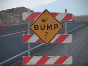 got_bump
