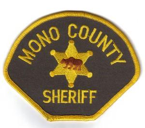 mono_county_so