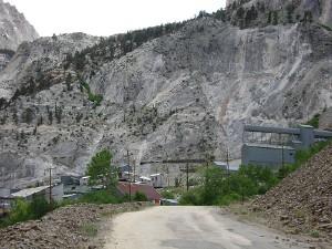 tungsten_mine
