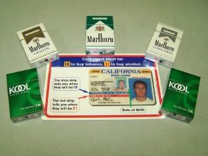 tobacco_sting