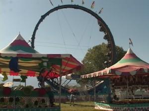 tri_county_fair.jpg