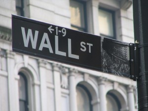wall_st