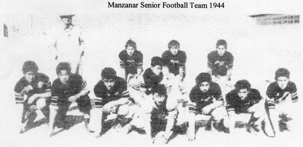 manzanar-senior-football-te