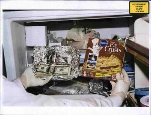 cash_in_freezer