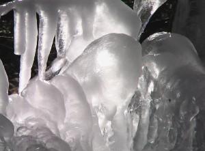 ice-monroe