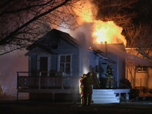 indy_fire_1-3-10