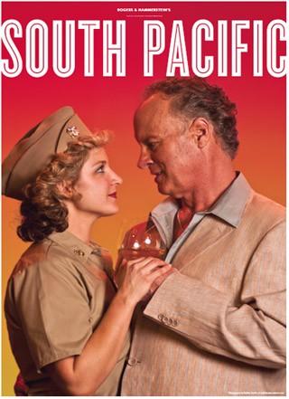 south_pac
