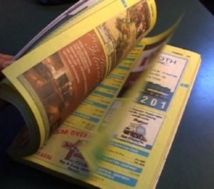 phone_book-1