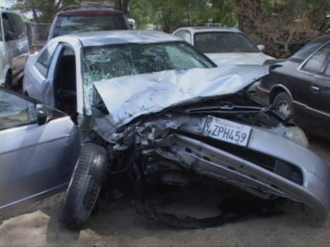 accident_honda_sherwin_grade