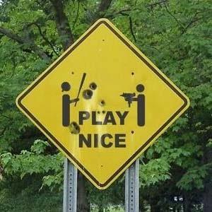 play_nice