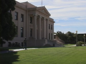inyo_courthouse