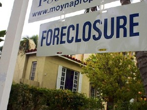 foreclosuresign