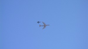 plane-military