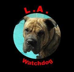 lawatchdog
