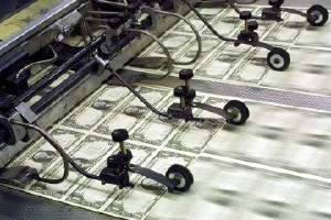 printingpressmoney