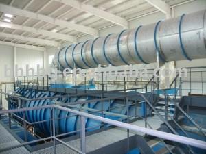 desalinationequip