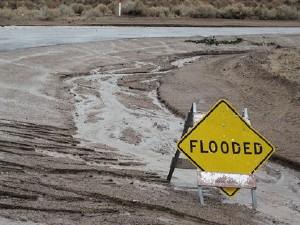 floodedsign