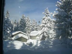 snowmcphersonhouse