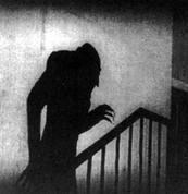 scaryshadow