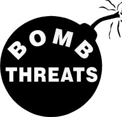 bombthreats