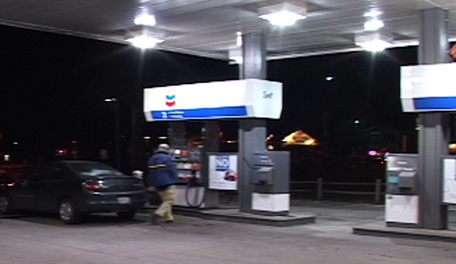 gas_prices_-_mammoth_11-17