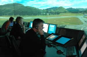 airtrafficcontrollers