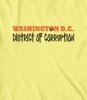 distcorruption