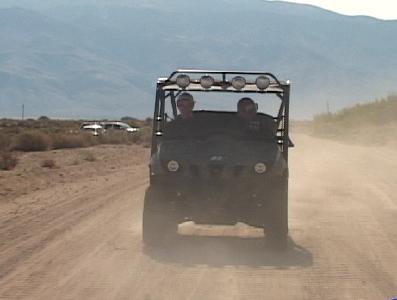 rhinoadventure