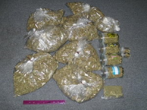 marijuanajunelk