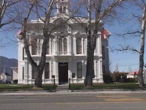 mono_courthouse_10-081.jpg