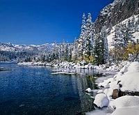 lakesbasin