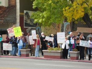 occupybishop