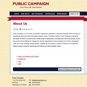 publiccampaign