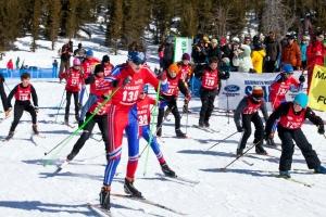 biathlon5