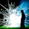 fireworks-semuthutan-Flickr-630x472