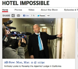 hotelimpossible