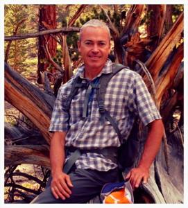 Matthew Mooney, 47