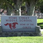 Home Street School2