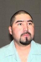 Jose Priciliano Perez Torres, 32 of Mammoth